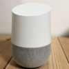 google homeと家電コントローラRS-WFIREX3を買いました!